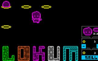 gamejam_preview