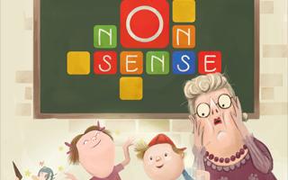 nonsense_preview