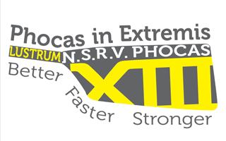 phocas_preview